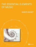 The Essential Elements of Music-The Essential Elements of Music-Music Schools and Conservatoires Intermediate Level