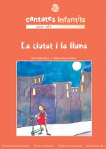 The City and the Moon-Cantates infantils-Scores Elementary
