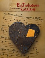 The Catalan Troubadours-Manuals universitaris-University Level