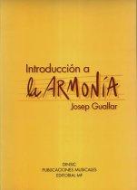 Introducción a la armonía-Introducción a la armonía-Music Schools and Conservatoires Intermediate Level