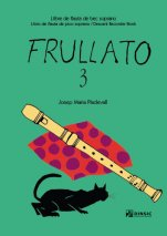 Frullato 3-Frullato-Music Schools and Conservatoires Elementary Level