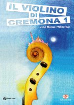 il violino di Cremona 1-il violino di Cremona -Music Schools and Conservatoires Elementary Level
