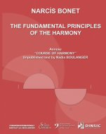 The Fundamental Principles of the Harmony-Harmonia (Narcís Bonet)-Escoles de Música i Conservatoris Grau Mitjà-Escoles de Música i Conservatoris Grau Superior