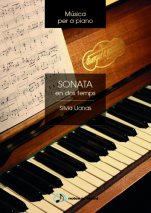 Sonata en dos temps for piano-Music for piano (Notes in Cloud)-Music Schools and Conservatoires Intermediate Level-Music Schools and Conservatoires Advanced Level-Musicography-Musical Pedagogy-University Level